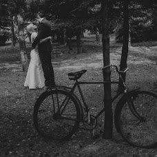 Fotograf ślubny Adam Jaremko (adax). Zdjęcie z 08.06.2017