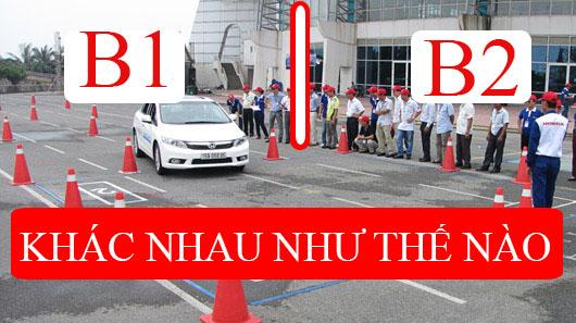 Người lái xe cần có những hiểu biết cơ bản nếu muốn nâng dấu lái xe