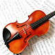 Violin Live Wallpaper Music