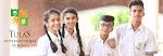 Top 5 Benefits Of Extracurricular Activities In Child Development