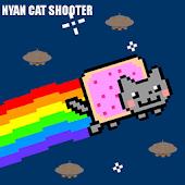 Nyan Shooter