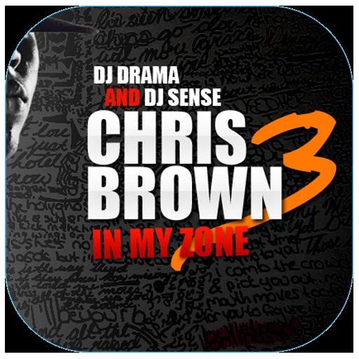 Chris Brown Wallpapers HD