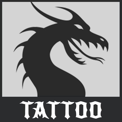 タトゥーフォトエディタ 攝影 App LOGO-硬是要APP