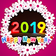 Download New Year 2019 For PC Windows and Mac
