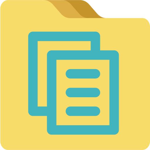 CPExplorer - Easy file copy
