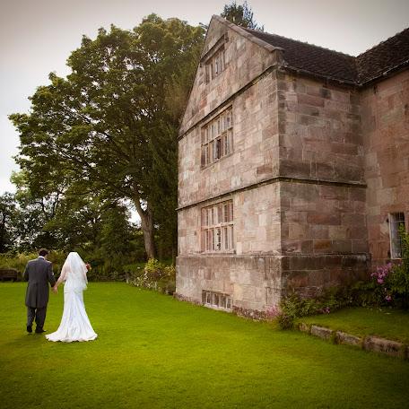 Wedding photographer Deborah Stone (stone). Photo of 29.08.2015