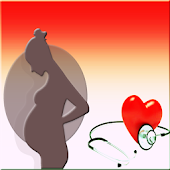 Pregnancy & Baby Care Tips