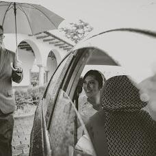 Wedding photographer José Rizzo ph (Fotografoecuador). Photo of 15.03.2017
