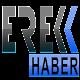 Erek Haber APK