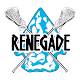 Renegade Lacrosse for PC Windows 10/8/7