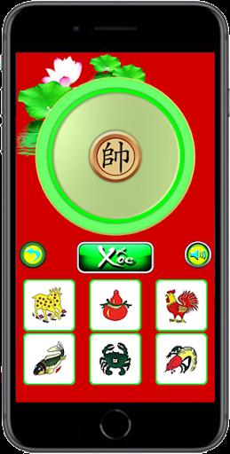 Bau Cua 3T 2018  screenshots EasyGameCheats.pro 2