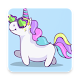Unicorn Hitz Download on Windows