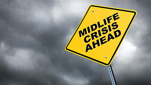 midlife-crisis-ahead.jpg