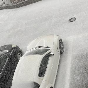 RX-8 SE3Pのカスタム事例画像 タッチ8さんの2021年01月07日12:49の投稿