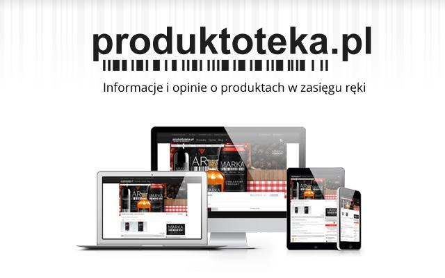 Produktoteka    P + Zdjęcie Produktu