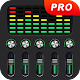 Equalizer FX Pro icon