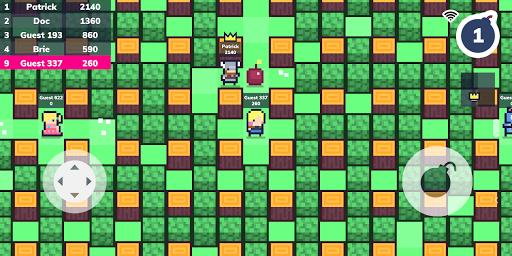 Bombr.io  screenshots 1
