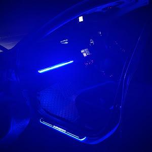 インプレッサ スポーツ GT3のカスタム事例画像 SHADOW◢ ◤さんの2021年07月19日00:05の投稿