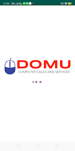 Download Domu Computer For PC Windows and Mac apk screenshot 1