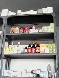 Pareek Medical & Gen. Store photo 1