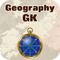 Geography GK icon
