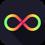 Loop Video - Loop vid to GIFs & video looper boome Icon