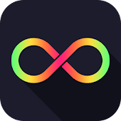 Loop Video - Looping video to GIF& video boomerang