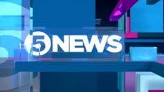 5 News
