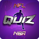Download Nfl Quiz- Nba Quiz For PC Windows and Mac