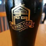 掌門精釀啤酒(微風松高店)