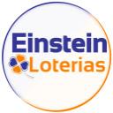 Volante Online - Einstein Loterias