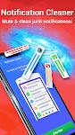 screenshot of Virus Cleaner - Antivirus Free & Phone Cleaner