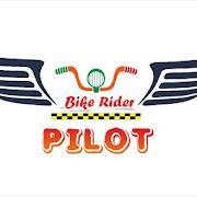 Bike Rider Pilot - YoRod
