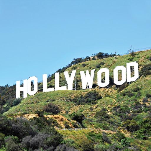 Destroy Woke Hollywood / Hollyweird.