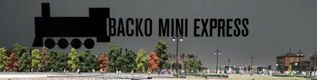 Backova maketa u Zagrebu - Page 11 WdJE4U89pnvKsNzwsm6t2XfWvHTrex2x7qeO_n3lpU33UZbOWZDa_wZO9z3JDZ1Iokt_92XRo4xJlp7N4Jsf9n9quQjSt9iBY0Yczy9vLHM8EcQe15TfU2UMM0TQQVDzJfo4d_MBa7VArT70FNkNNm9lfk6zfOj4sGQ4abgUiLt-48qIJBRbVQ9RInoyFwIEW3KUxysq1HTgGgGrBXL16sTYDfETIIf0GhlLAMhOYKmgsqkHIl1VG9nsJDbMVLaa1lw959w16yS3Mi1Rc7f18ubRqGIfiIolfS8dAnSPQS9DJh5qEBbYXBX8RbNOb4WJvSs6TOjcEctMWOacPQCytWEdwmSFuK0C-DdoiSwjaLTHWm7au4j9QQwjxfHq5Xe7u6BbK1QwkIKB6wtjtZjLmkuRQHzsBHBlJyrlVzEnl_j7wz_Tx2ex6eBnpuuMY-dKMpxlXGP1oz_o6NYFQIOyMhAsWUq6HMaRXAR_moafluzqTP1l4vmZmsYSZazh-hMtPXUhVl9yAykD49EEnpuI5L7xOZa_dd2mm2tD7yqxXEuEjGNtM8r1JURkXBZ4m-YMhdikqQGKi7APZMdS2vqR41E4EvuLHPc9Q63fy92GhoD4caLVgFLa-tsXA5ZHE-AUW4_PWpzJ26kxxJMRfcuJPwAmK5n69Yb_dg=w1024-h258-no