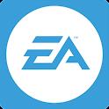EA HUB icon