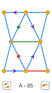 1 Line 5