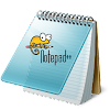 Notepad ++ para Android