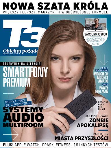 Magazyn T3