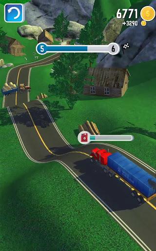 Truck It Up! apktram screenshots 8