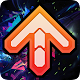 Touch Dance - เกมเต้น (game)