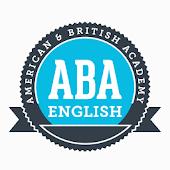 Tải Học tiếng Anh cùng ABA English APK