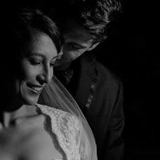 Wedding photographer Erick Valderrama (erickvalderrama). Photo of 22.10.2015