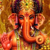 Powerful Ganesh Mantra