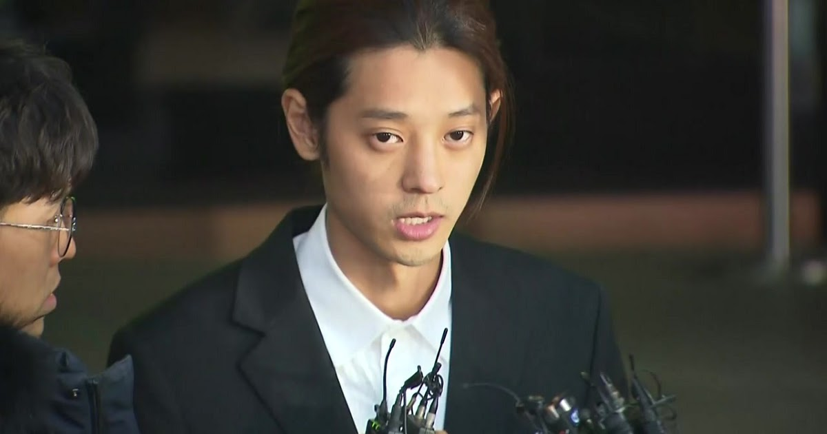 jung joon young ft 1