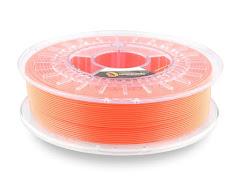 Fillamentum Luminous Orange Extrafill ABS - 2.85mm (0.75kg)