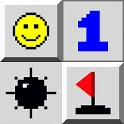 Minesweeper: Classic Games icon