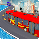 Download School Bus Simulation 2019 For PC Windows and Mac