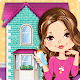 Baby Doll House Room Designer Apk