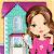 Baby Doll House Room Designer file APK Free for PC, smart TV Download